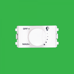 Bộ điều chỉnh độ sáng đèn 1200W-220VAC A6V1200L