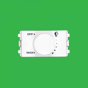Bộ điều chỉnh độ sáng đèn 800W-220VAC A6V800L