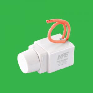 Bộ điều chỉnh độ sáng đèn 800W-220VAC