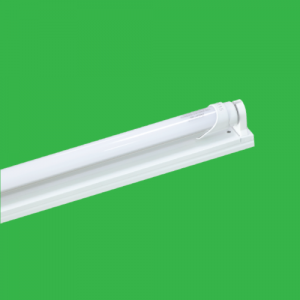 Bộ máng đèn batten LED tube siêu mỏng 0.6m đơn MLT-110T / MLT110V