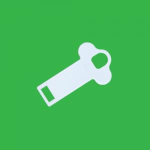 Chìa khóa dùng cho A20KT