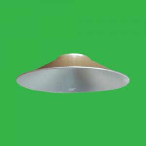 Chóa đèn 60W-80W