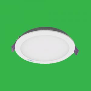 Đèn Downlight Đổi Màu PRDMM104L9