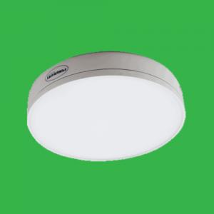 Đèn Downlight LED PSDH168L12