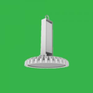 Đèn hibay LED PHBCC100L