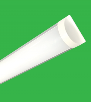 Đèn LED Bán Nguyệt 36W