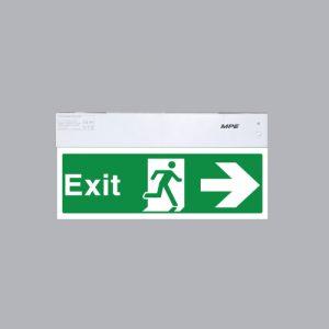 den-led-exit-thoat-hiem-1-mat-phai