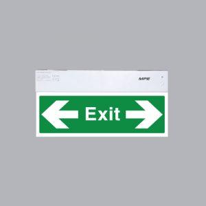den-led-exit-thoat-hiem-1-mat-trai-phai