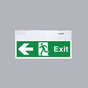 den-led-exit-thoat-hiem-2-mat-trai