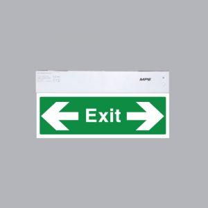 den-led-exit-thoat-hiem-2-mat-trai-phai