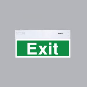 den-led-exit-thoat-hiem