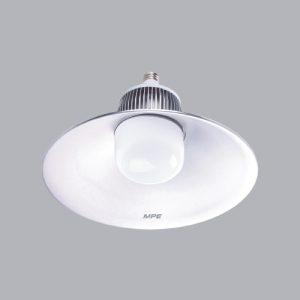 den-led-highbay-hbs-60w