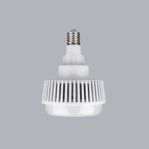 den-led-highbay-hbv-80w