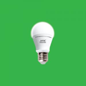 Đèn LED Bulb 12W - LB-12T/LB-12V