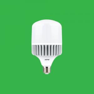 Đèn LED Bulb 20W