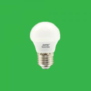 Đèn LED Bulb 3W - LB-3T/LB-3V