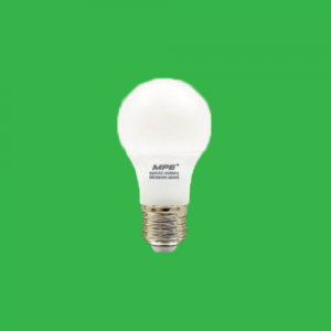 Đèn LED Bulb 5W - LB-5T/LB-5V