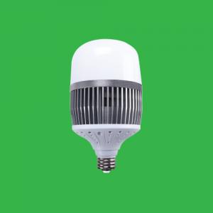 Đèn LED Bulb 60W