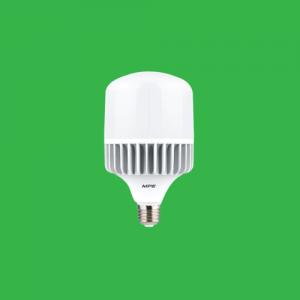 Đèn LED Bulb 15W - LBA-15T / LBA-15V