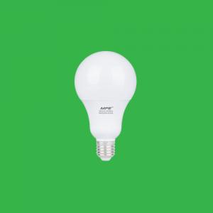 Đèn LED Bulb 5W - LBS-5T/LBS-5V