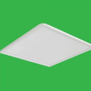 Máng đèn LED Panel PLPA20L