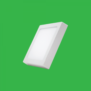Đèn LED panel vuông nổi 18W-SSPL-18T / SSPL-18T