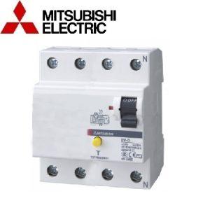 MITSUBISHI 4P